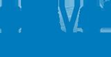 藍習電腦logo